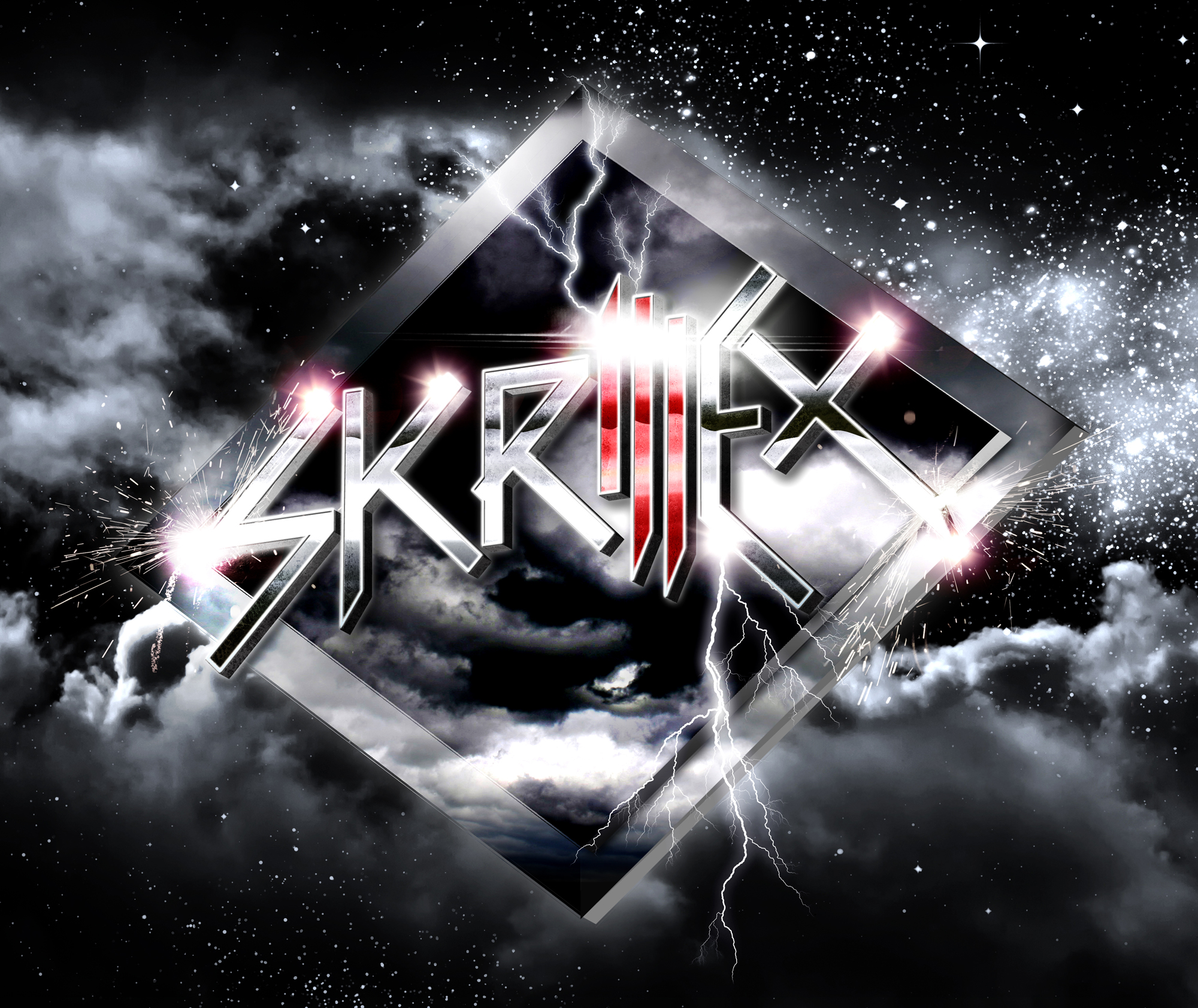 Good+dubstep+artists+like+skrillex