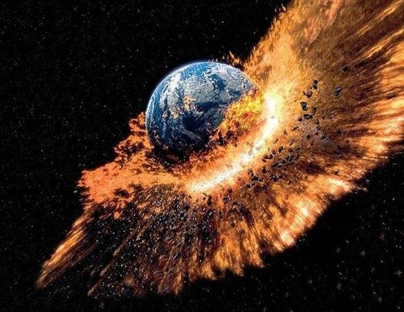 end-world