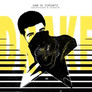 Drake-5AM-In-Toronto-560x560