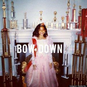 o-BEYONCE-BOW-DOWN-570