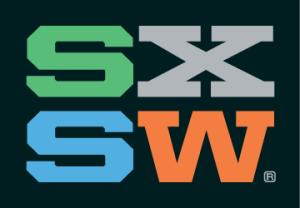 sxsw+2013-1