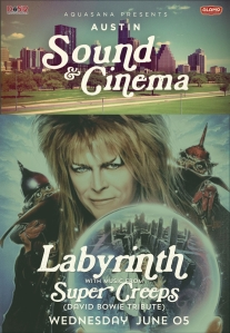 sasposter_labyrinth